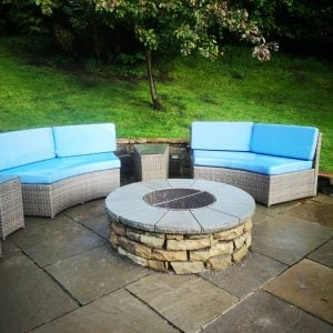 Browse Fire Pits